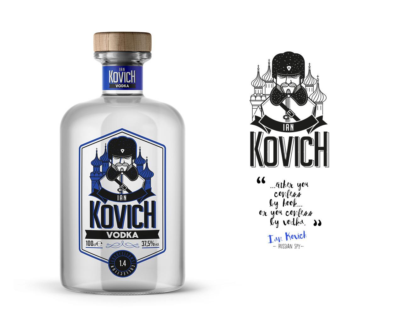 03-ian-kovich-simone-roveda
