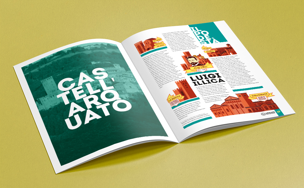 00-b&b-del-ducato-castellarquato-booklet-simone-roveda