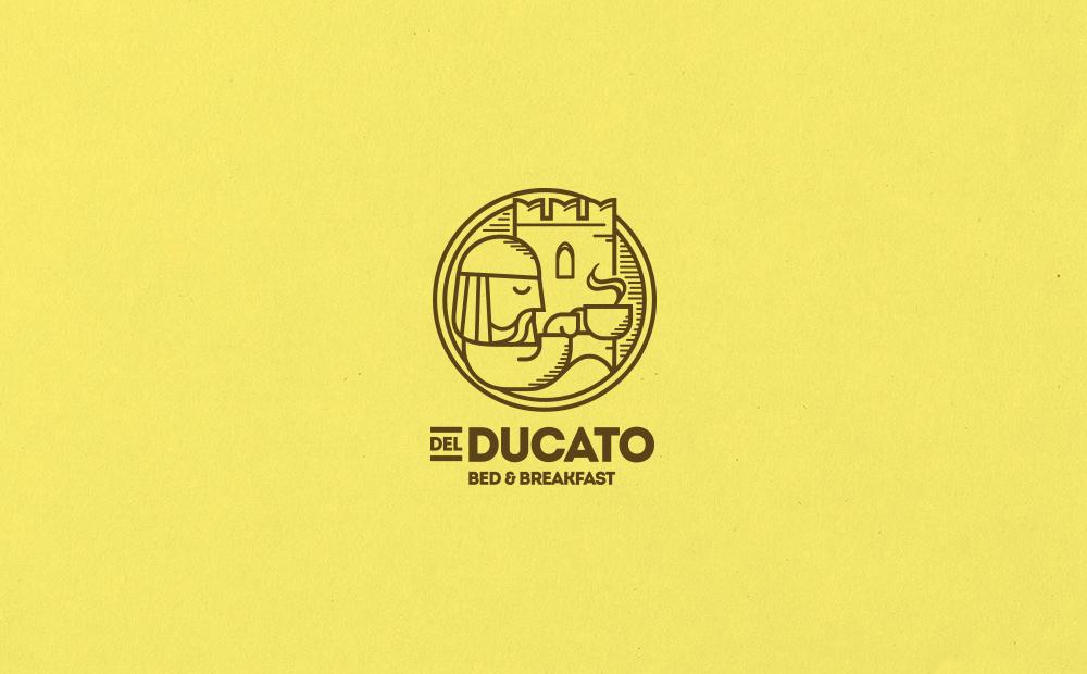 00-b&b-del-ducato-logo-simone-roveda