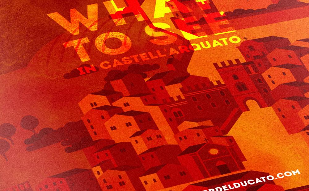 00-b&b-del-ducato-particolare-castellarquato-simone-roveda