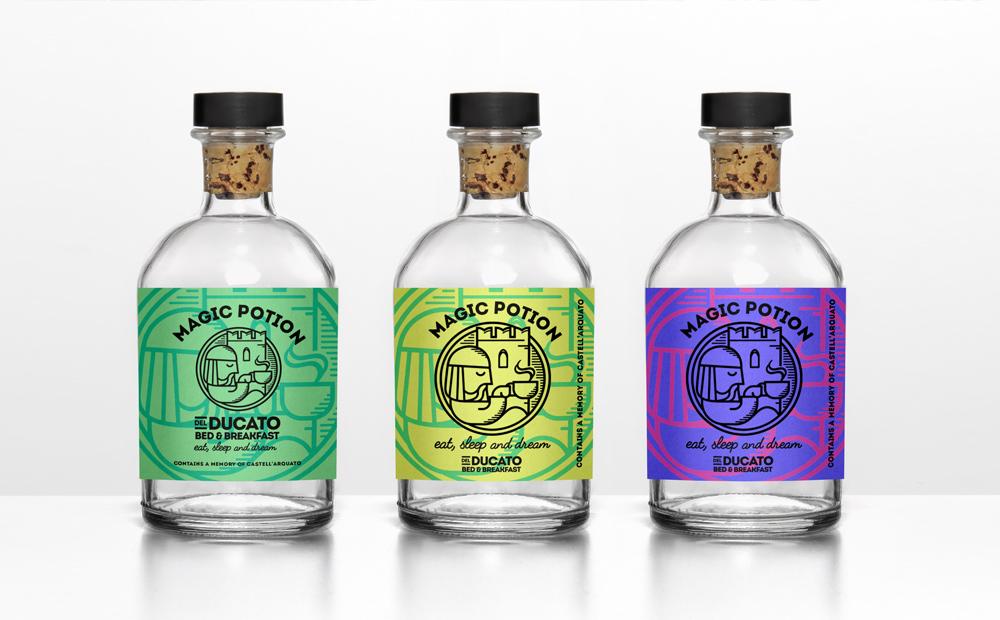 02-b&b-del-ducato-water-bottlesimone-roveda