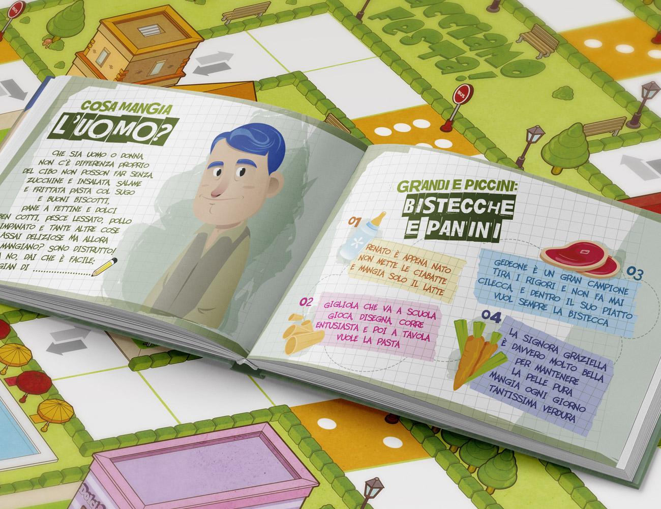 aic-celiachia-gioco-illustrazioni-simone-roveda-libri-bambini-intolleranze-alimentari-digit81-piacenza-2