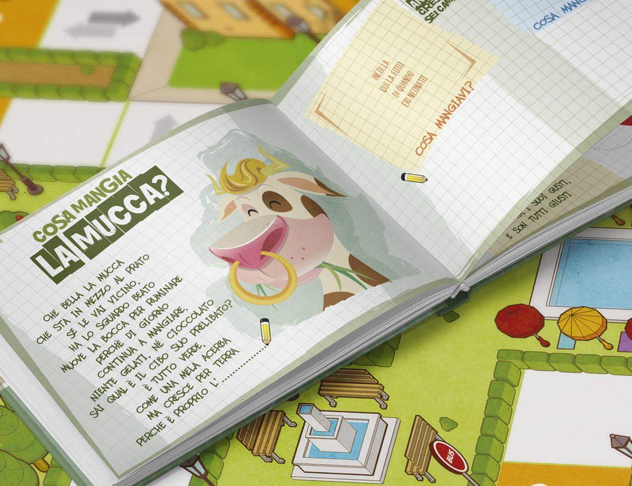 aic-celiachia-gioco-illustrazioni-simone-roveda-libri-bambini-intolleranze-alimentari-digit81-piacenza