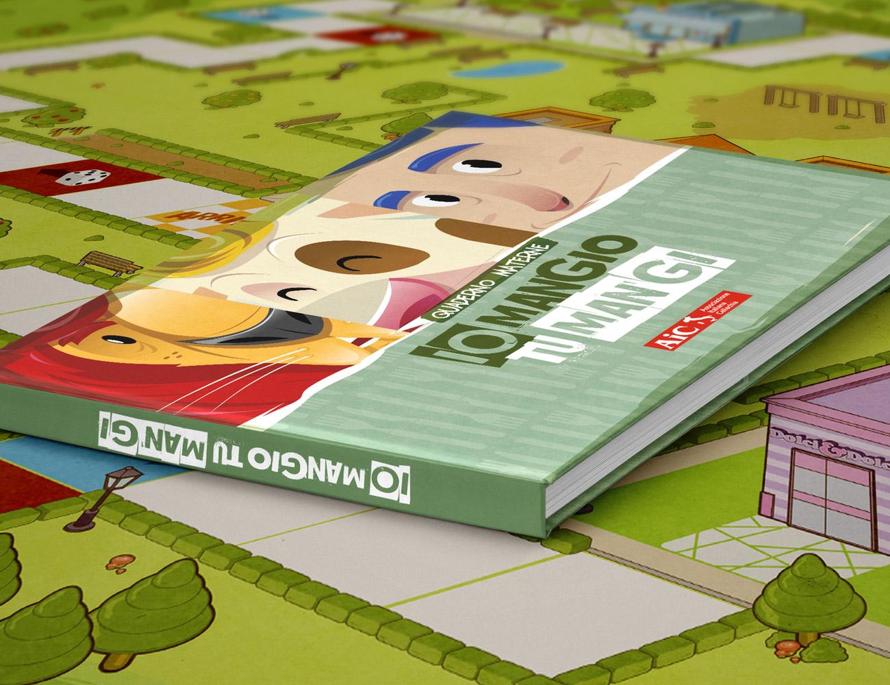 aic-celiachia-gioco-illustrazioni-simone-roveda-libri-bambini-intolleranze-alimentari-digit81
