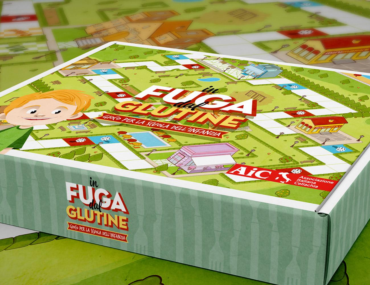 aic-celiachia-gioco-in-fuga-dal-glutine-simone-roveda-libri-bambini-intolleranze-alimentari