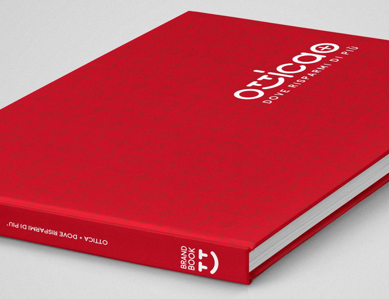 copertina-progetto-marchio-logo-ottica-piu-dove-risparmi-di-piu-simone-roveda-digit81-02
