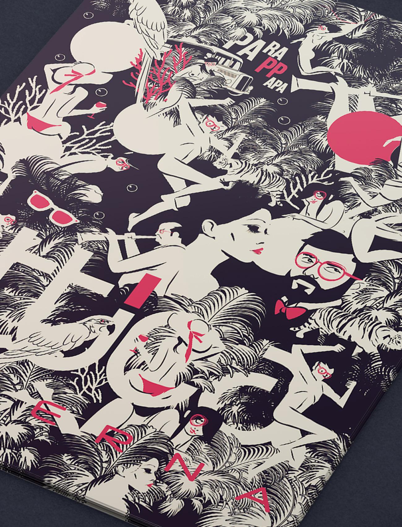 cover-2-illustrazione-packaging-grafica-logo-gli-essenziali-cosmetica-digit81-simone-roveda