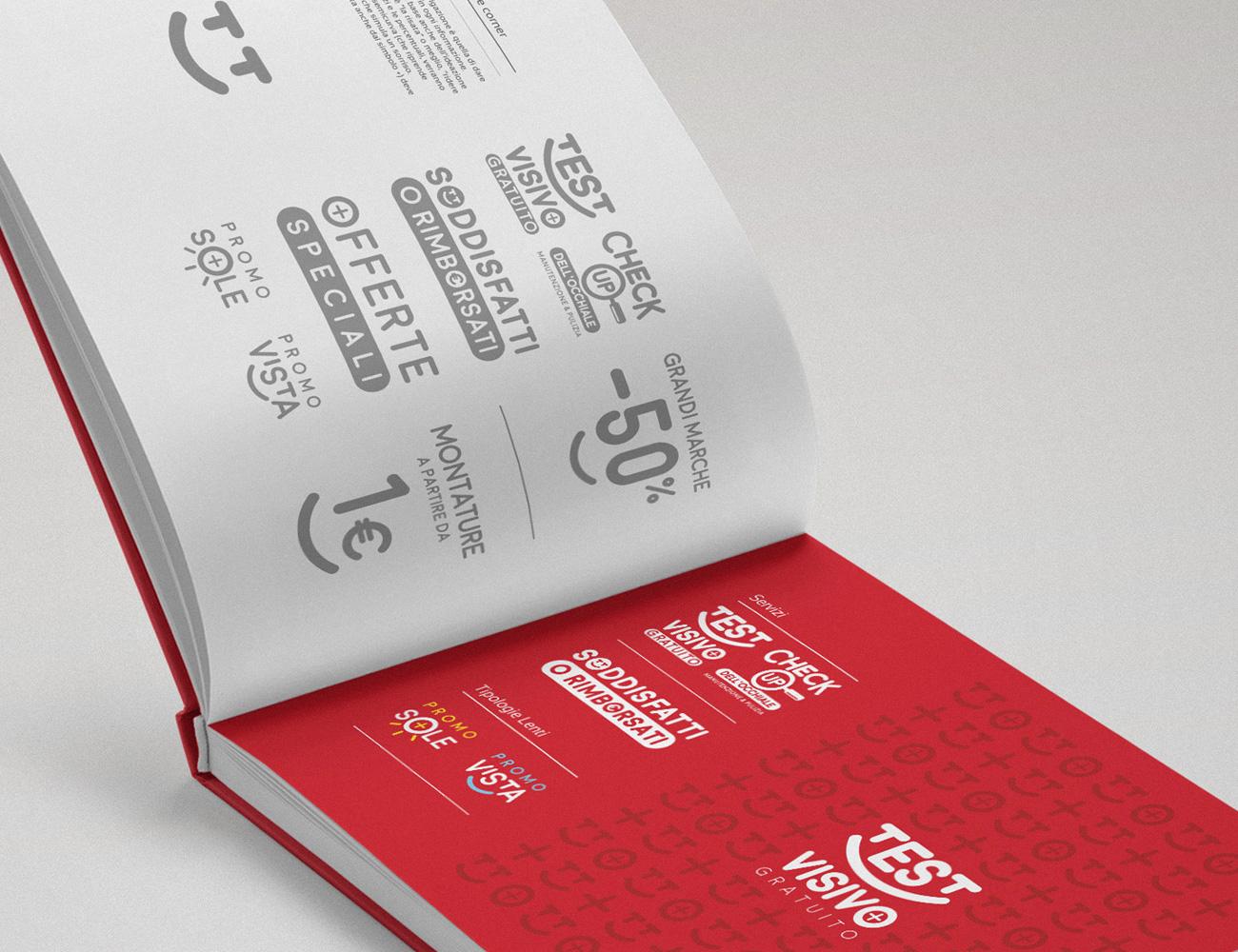 creazione-marchio-icone-occhiali-sole-vista-logo-ottica-piu-dove-risparmi-di-piu-simone-roveda-digit81-02