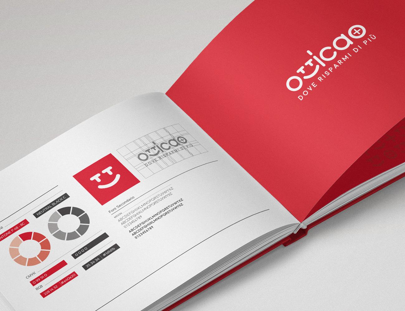 creazione-marchio-logo-ottica-piu-dove-risparmi-di-piu-simone-roveda-digit81-02