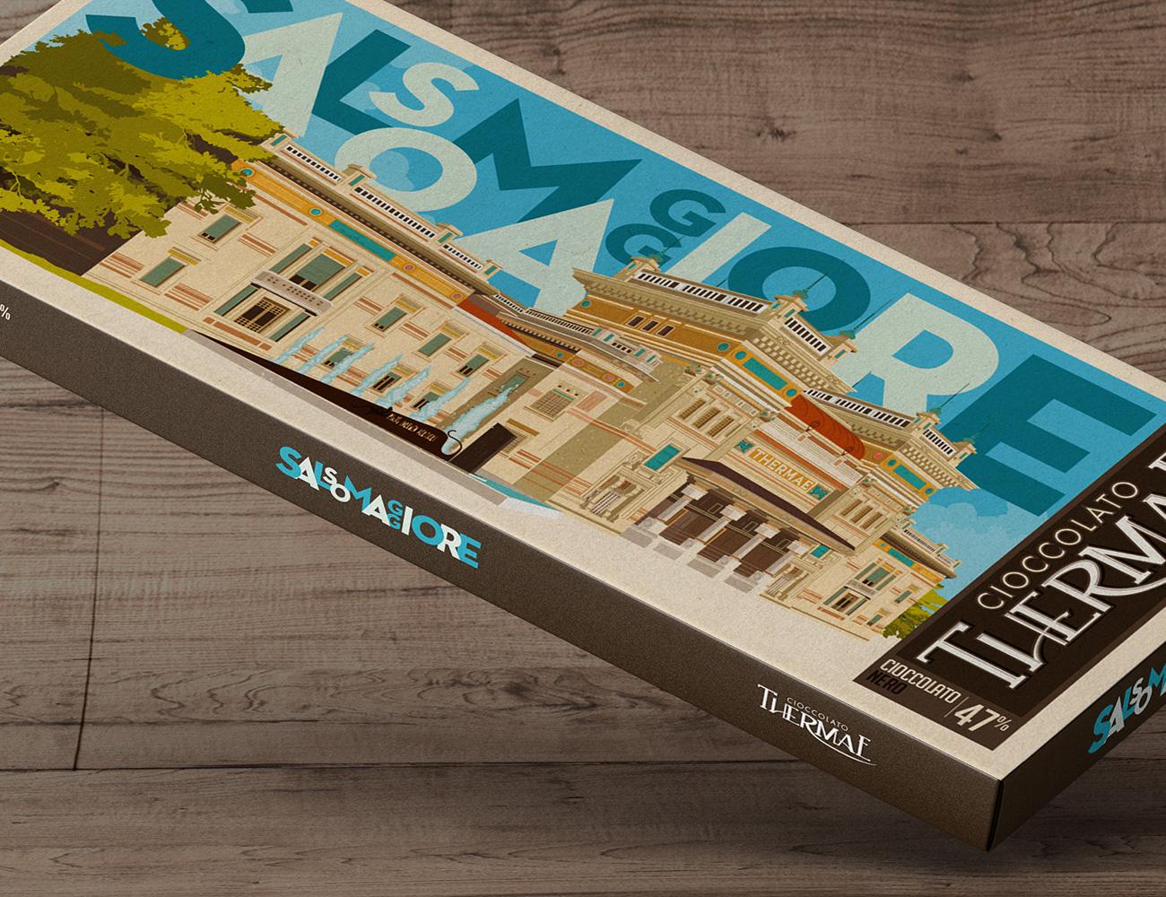 illustrazione-cioccolato-salsomaggiore-terme-packaging-simone-roveda-digit81-2