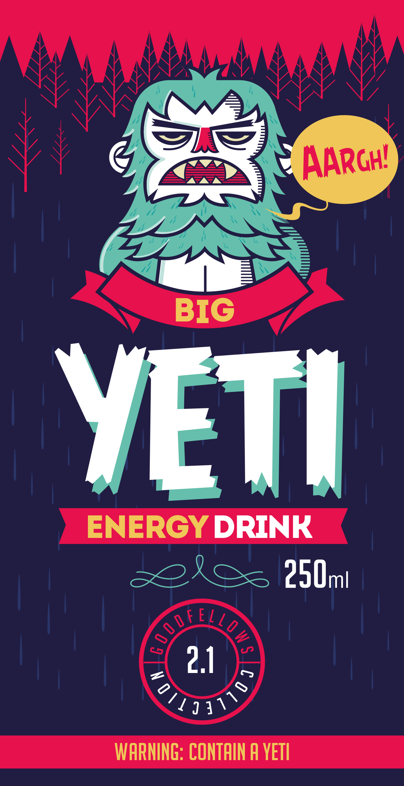 illustrazione-energy-drink-marchio-packaging-simone-roveda-digit81-yeti