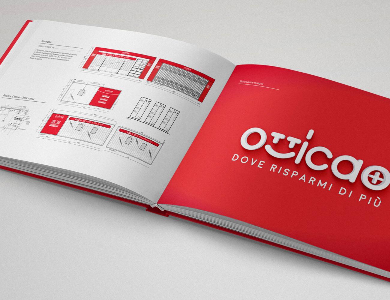 progetto-allestimenti-marchio-logo-ottica-piu-dove-risparmi-di-piu-simone-roveda-digit81-02
