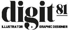 logo-digit81-simone-roveda